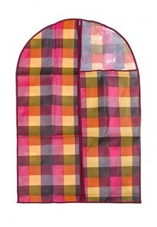 Чехол для одежды El Casa