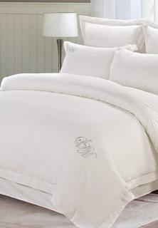 Комплект постельного белья Семейный Sofi De Marko