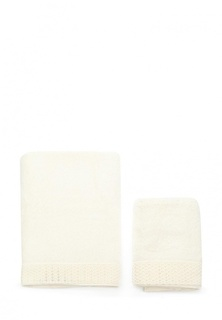 Комплект полотенец 2 шт. Sofi De Marko