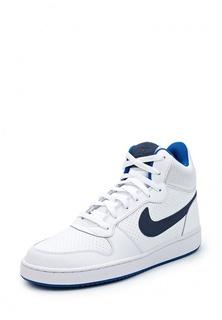 Кеды Nike NIKE COURT BOROUGH MID