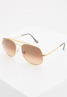 Очки солнцезащитные Ray-Ban® RB3561 9001A5