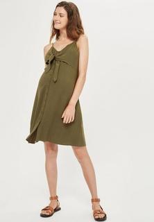 Сарафан Topshop Maternity