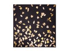 Настенное панно «Золото черных кайманов» Mariarty