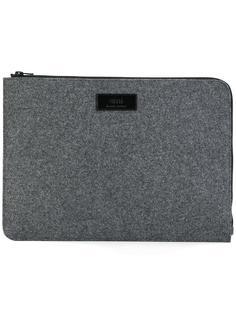 чехол для iPad Ami Alexandre Mattiussi