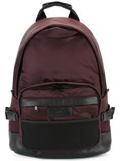 классический рюкзак Ami Alexandre Mattiussi