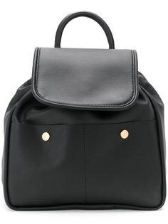 маленький рюкзак Marni