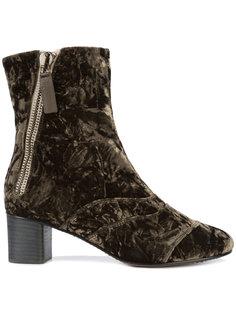 Lexie ankle boots Chloé