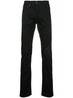 брюки стандартного кроя Edwin