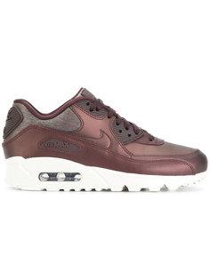 кроссовки Air Max 90 Premium Nike