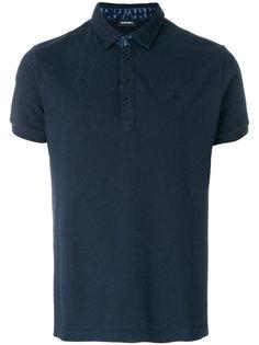 футболка-поло T-Raga Diesel