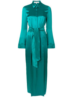 платье-рубашка Laguna Galvan