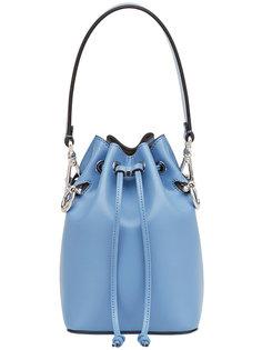 bef15085f098 Женские сумки Fendi – купить сумку Фенди в интернет-магазине | Snik.co