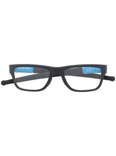 очки Marshal  Oakley