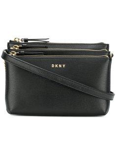 мини сумка через плечо Sutton DKNY