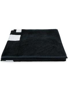 пляжное полотенце BMT-Helleri Diesel