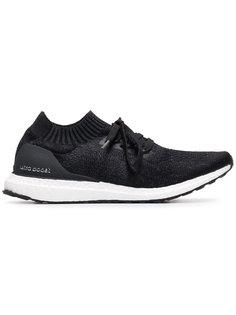 кроссовки Ultraboost Uncaged Adidas Originals