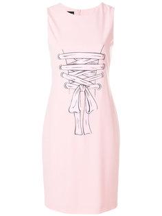 538416d2f3a0 Женские платья Италия – купить платье в интернет-магазине   Snik.co ...