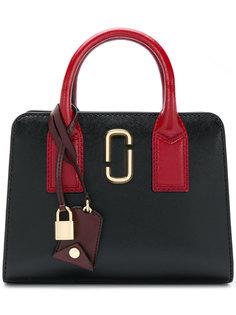 сумка на плечо Snapshot Marc Jacobs