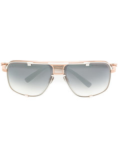 солнцезащитные очки Mach Five Dita Eyewear