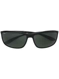 солнцезащитные очки Liteforce  Ray-Ban