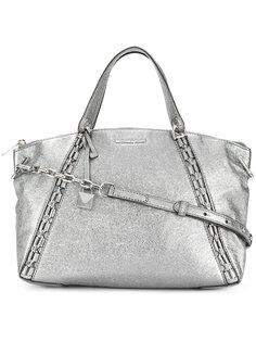средняя сумка-тоут Chelsea  Michael Michael Kors