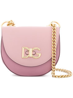 сумка через плечо Media Wifi Dolce & Gabbana