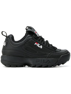 кроссовки Disruptor Low Fila