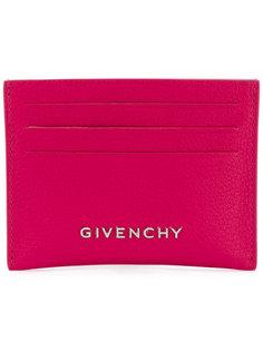 визитница Pandora Givenchy