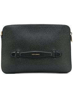 сумка для ноутбука Dolce & Gabbana