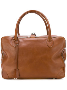 Equipage tote Golden Goose Deluxe Brand