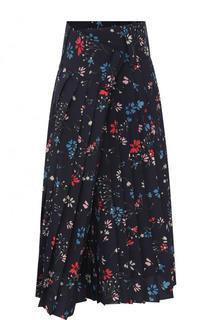 1b25e31ab40c Юбки Balenciaga в Санкт-Петербурге – купить юбку в интернет-магазине ...