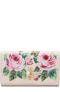 Клатч Dolce Pochette Dolce & Gabbana