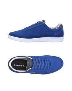5b0bae89d0d4 Мужские кроссовки и кеды яркие – купить в интернет-магазине   Snik ...