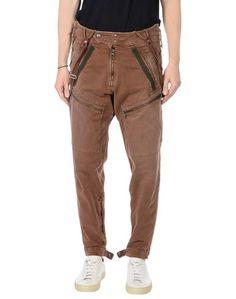 Брючный комбинезон Armani Jeans