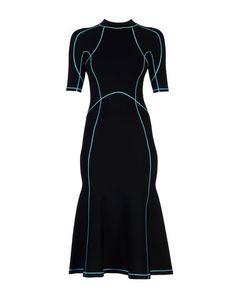 Платье длиной 3/4 Alexander Wang