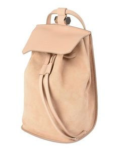 Рюкзаки и сумки на пояс Desa Nineteenseventytwo