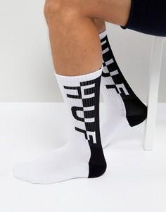 51123a1ad5a04 Носки HUF в Воронеже – купить носки в интернет-магазине | Snik.co