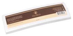 Полоски для депиляции Gloria