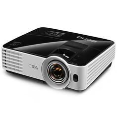 Видеопроектор мультимедийный BenQ