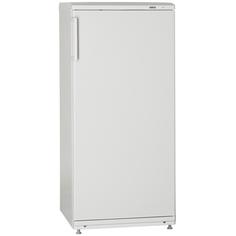 Холодильник однодверный Атлант