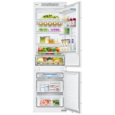 Встраиваемый холодильник комби Samsung BRB260030WW
