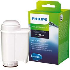 Картридж для кофемашин Philips