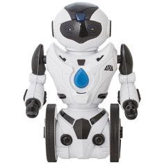 Радиоуправляемый робот SPL