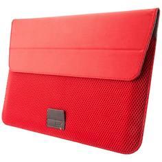 Кейс для MacBook Cozistyle