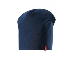 Шапка для мальчика Reima Lautta, синий