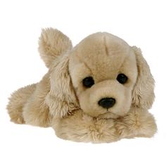 Мягкая игрушка Aurora «Бордер Кокер-спаниель» 22 см