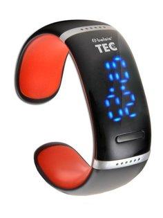 Умные часы Belsis TS1101