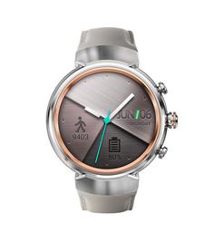 Умные часы ASUS ZenWatch 3 WI503Q WI503Q-2LBGE0006