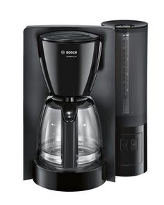 Кофеварка Bosch TKA6A643