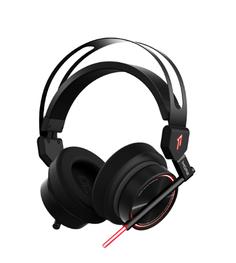 Гарнитура Xiaomi 1More Spearhead VR Over-Ear Headphones Gaming H1005 Black